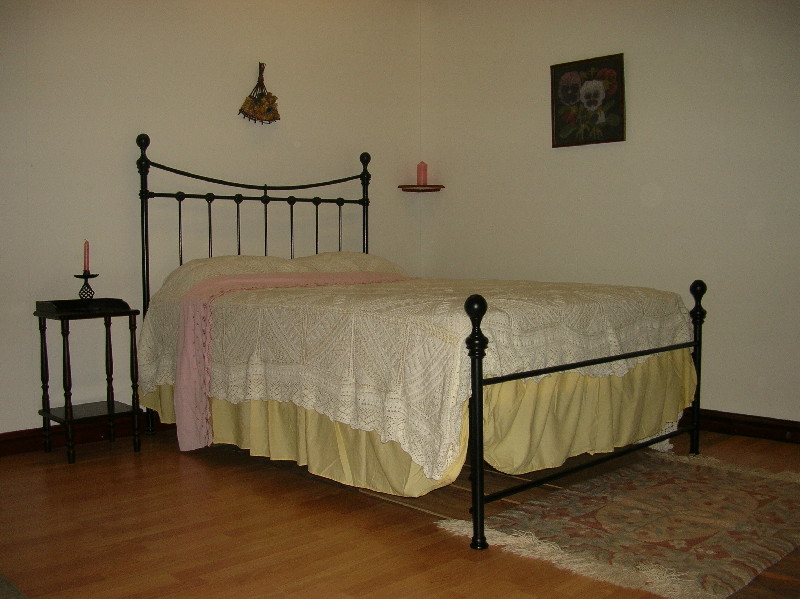 Iron Beds Wrought Iron Beds Celtic Dreams Ironworks